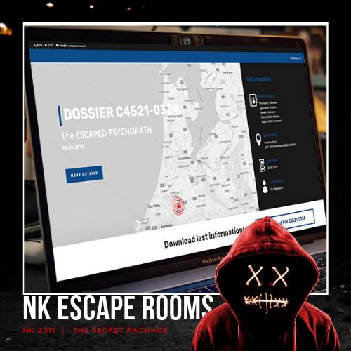 NK-Escape-Rooms-Bord-Spel-Thuis-Spelen-Kopen (6)