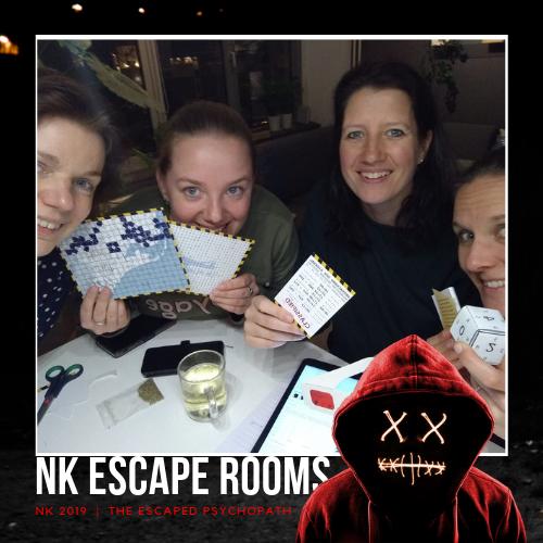 NK-Nederlands-Kampioenschap-Escape-Rooms-Games-2020-G (55)