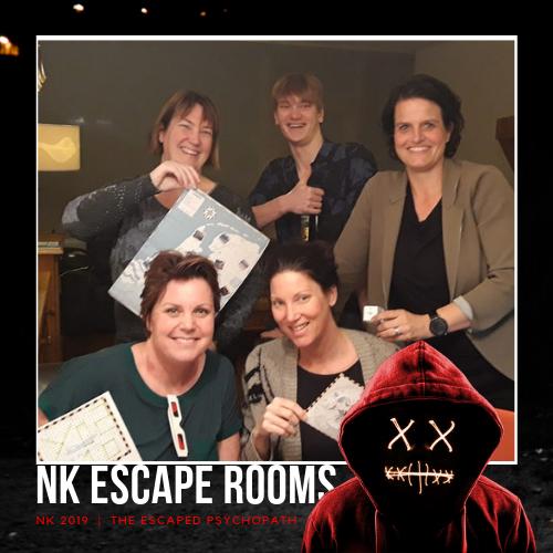 NK-Nederlands-Kampioenschap-Escape-Rooms-Games-2020-G (56)