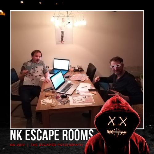 NK-Nederlands-Kampioenschap-Escape-Rooms-Games-2020-G (57)