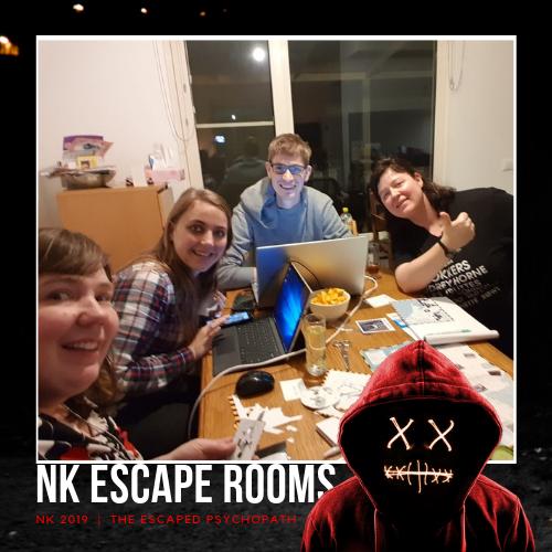 NK-Nederlands-Kampioenschap-Escape-Rooms-Games-2020-G (58)