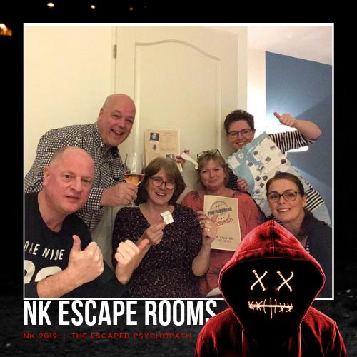 NK-Nederlands-Kampioenschap-Escape-Rooms-Games-2020-G (60)