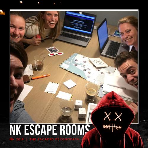NK-Nederlands-Kampioenschap-Escape-Rooms-Games-2020-G (62)