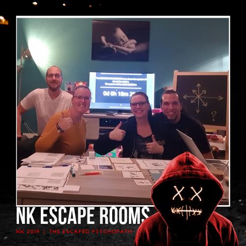 NK-Nederlands-Kampioenschap-Escape-Rooms-Games-2020-G (63)