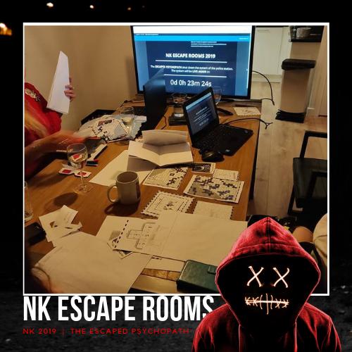 NK-Nederlands-Kampioenschap-Escape-Rooms-Games-2020-G (65)