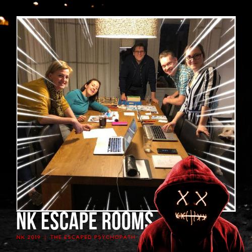 NK-Nederlands-Kampioenschap-Escape-Rooms-Games-2020-G (66)