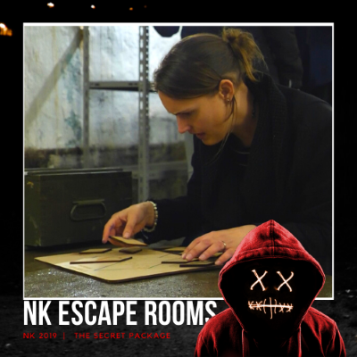 NK-Nederlands-Kampioenschap-Escape-Rooms-Games-Reviews-2019-2020 (12)