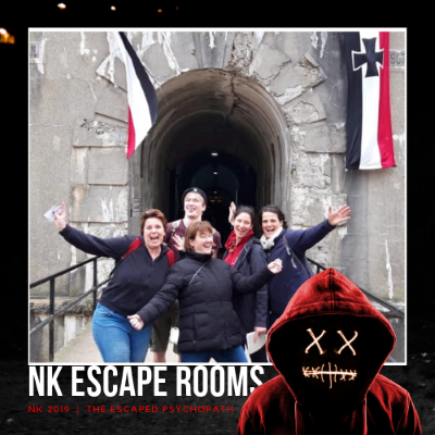 NK-Nederlands-Kampioenschap-Escape-Rooms-Games-Reviews-2019-2020 (16)