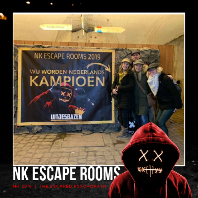NK-Nederlands-Kampioenschap-Escape-Rooms-Games-Reviews-2019-2020 (17)