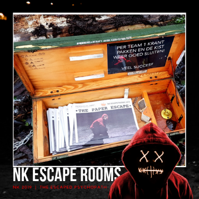 NK-Nederlands-Kampioenschap-Escape-Rooms-Games-Reviews-2019-2020 (19)