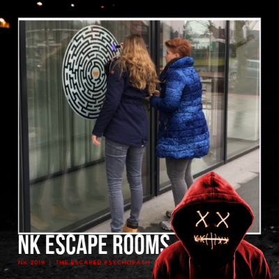 NK-Nederlands-Kampioenschap-Escape-Rooms-Games-Reviews-2019-2020 (20)