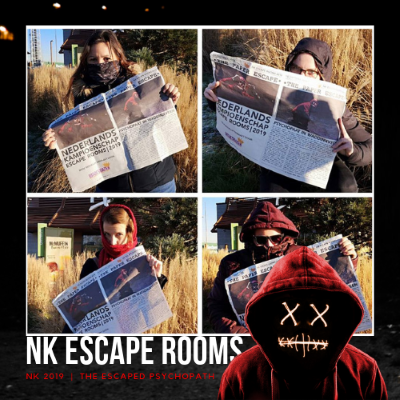 NK-Nederlands-Kampioenschap-Escape-Rooms-Games-Reviews-2019-2020 (22)