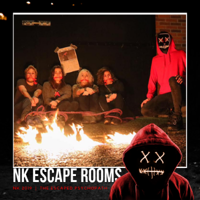 NK-Nederlands-Kampioenschap-Escape-Rooms-Games-Reviews-2019-2020 (24)