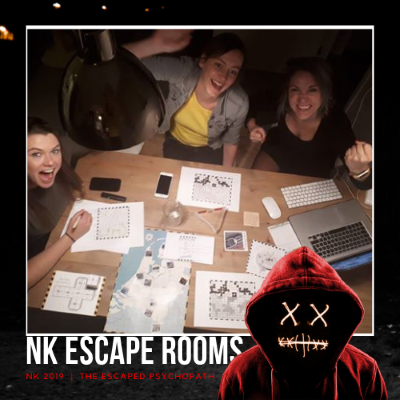 NK-Nederlands-Kampioenschap-Escape-Rooms-Games-Reviews-2019-2020 (26)